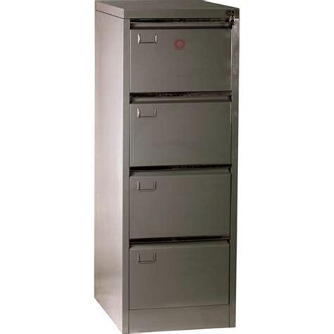 Filling Cabinet 4 Laci Jual Filing Cabinet Vip 4 Laci V 304 Murah Harga Spesifikasi