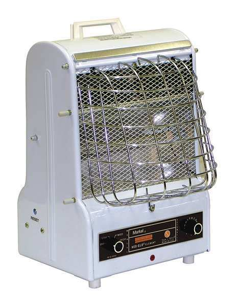 markel electric cabinet heater markel products 198 tmc electric space heater radiant fan