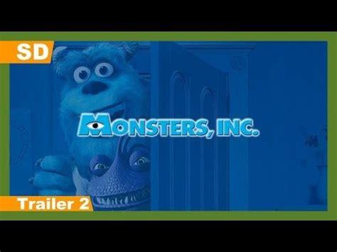filme stream seiten monsters inc 25 best ideas about watch monsters inc on pinterest
