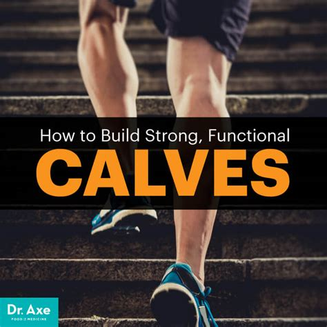 Calves Meme - calf exercises tips to prevent pain injury muscle
