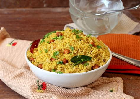 breakfast recipes gojju avalakki huli avalakki south indian