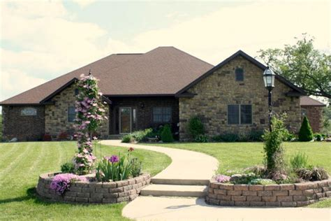 houses for rent in west plains mo 3201 siloam springs rd west plains mo 65775 home for sale and real estate listing realtor com 174