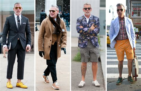 chic looks for 52 year old old man style tips for mature gents