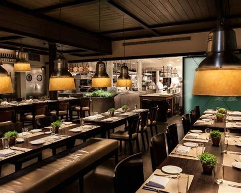 commercial kitchen design nyc the mercer hotel updated 2018 prices reviews new york city tripadvisor