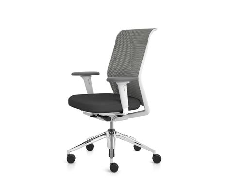 Id Mesh by Id Mesh Office Chairs From Vitra Architonic