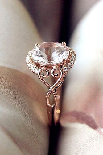 9 Beautiful Wedding Bands by Best 25 Beautiful Engagement Rings Ideas On