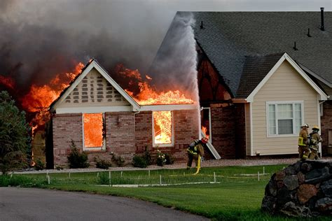 house insurance fire the seven most common causes of house fires and how to
