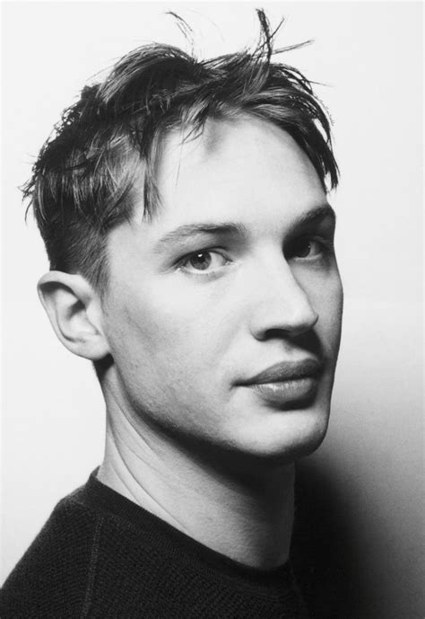 Tom Hardy #313626 Wallpapers High Quality   Download Free