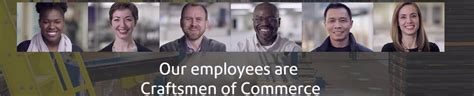 pitney bowes help desk pitney bowes salaries in india indeed co in