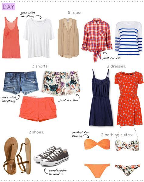 what to pack for europe ask amanda packing for europe advice from a twenty something