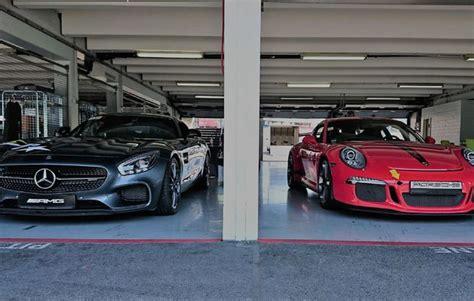 Porsche Fahren Hockenheimring by Renntaxi Fahren In Hockenheim Als Geschenk I Mydays