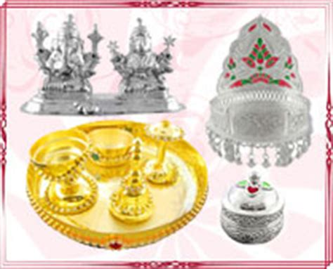 housewarming gifts india stunning house warming gifts introduced by