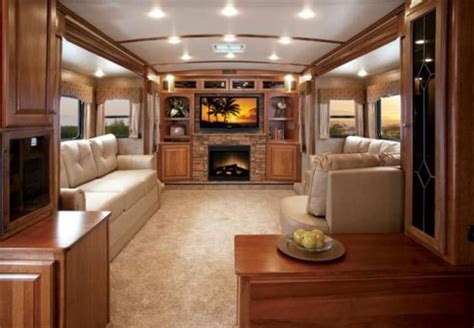 front living room fifth wheel front living room 5th wheels militariart com