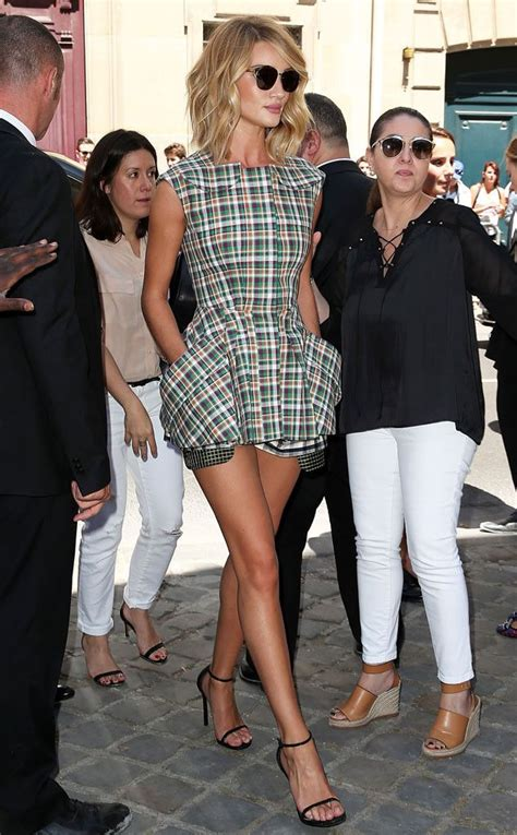 rosie huntington whiteley today rosie huntington whiteley from the big picture today s