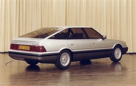 Rover Sd1 Interior Newbie 800 Owner Today Page 2 Rover800 Info
