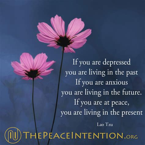 Peace Quotes Quotes About Inner Peace Quotesgram