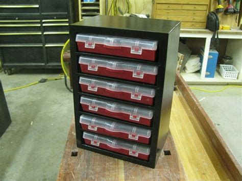 More Shop Storage By Kent Shepherd Lumberjocks Com
