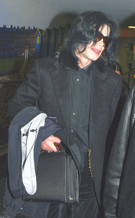 Some Broad Wants Michael Jacksons by Handsome Michael Jackson And Michael O Keefe On