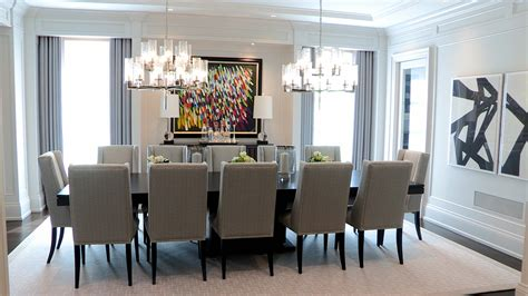 dining room lighting design dining room lighting design marc and mandy show