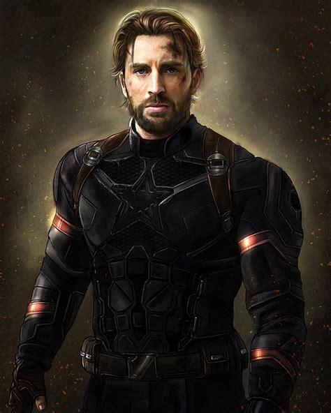captain america infinity war avengers infinity war captain america jacket william jacket