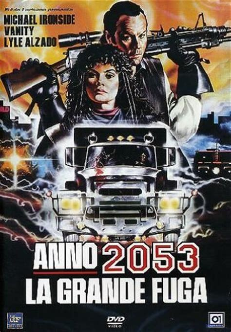 best fantasy movies list hayro la 138 best images about 80 s sci fi b movie posters on