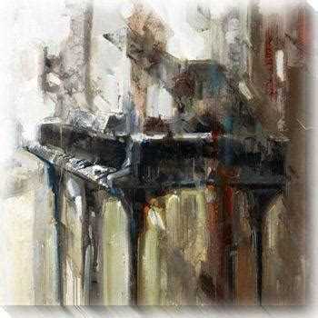 collection  abstract piano wall art wall art ideas