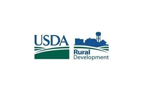 usda rural housing service 1000 ideas about rural house on modern barn barns and modern barn house