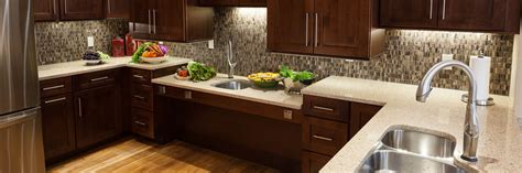 quartz countertops and backsplash tile store arbor best collection of and tiles