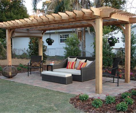 patio pergola ideas shade home ideas backyard shade ideas diy in first on backyard options