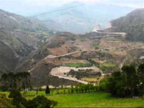 imagenes de paisajes andinos paisajes andinos wmv youtube