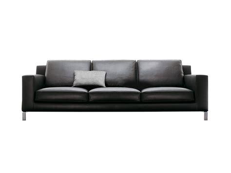 molteni divano lido divani molteni