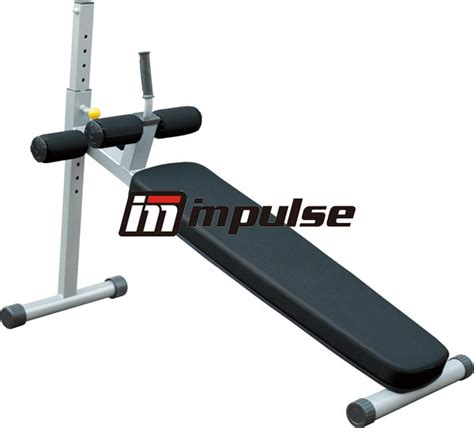 adjustable abdominal bench china adjustable abdominal bench ifaab china fitness