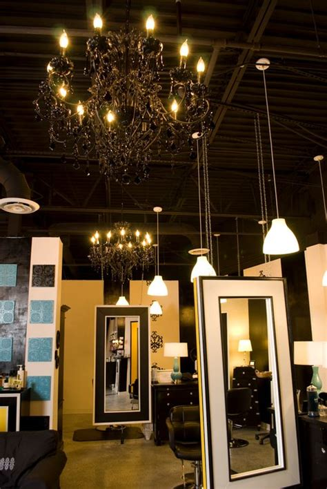 buckhead black hair salon hair salons in ga purple door salon ga curls understood
