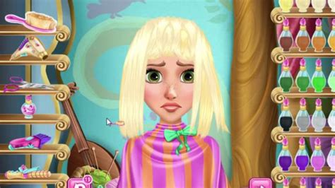haircut games real life barbie real haircut game free life style by modernstork com