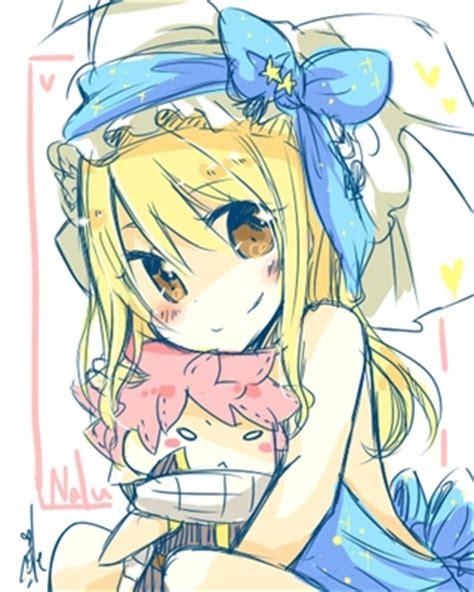 anime fairy tail vai voltar hist 243 ria chibi cap 237 tulo 14 hist 243 ria escrita por