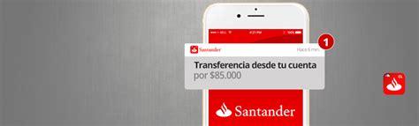 simulador banco santander banco santander banefe html autos post