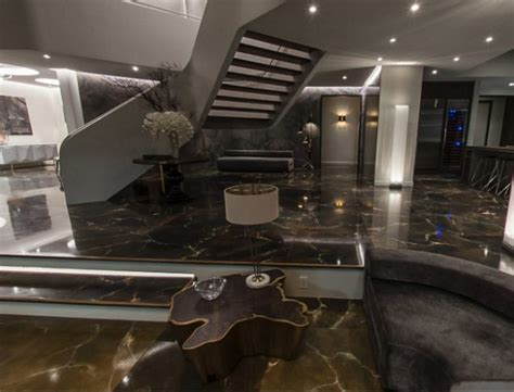 more inspirations from christian grey s apartment home 50 shades of grey get the best inspiration ideas