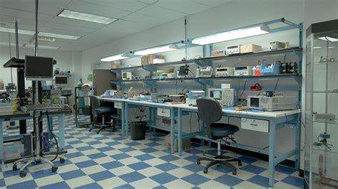 design photo lab electronics intellectual ventures laboratory