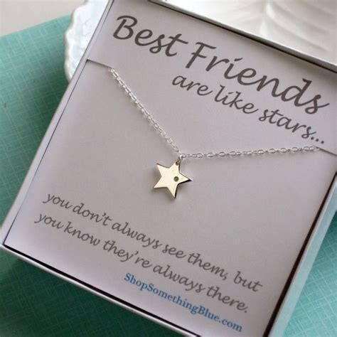 gift for friends 277 best gifts for friends images on gifts for
