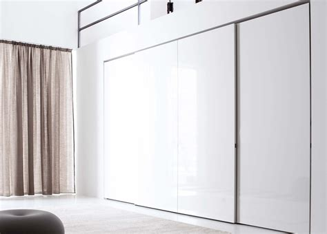 Sliding Wardrobe Doors by Plane Sliding Door Wardrobe Wardrobes At Go