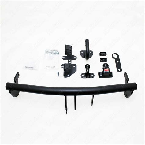mitsubishi outlander tow bar installation wiring diagrams