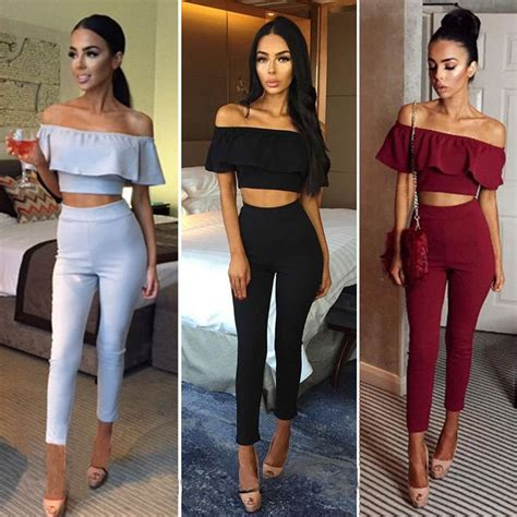 Baru Astrid Overall Jumpsuit 1000 images about jumpsuits playsuits bodysuits on rompers and playsuits