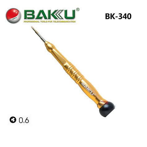 buy wholesale triwing screwdriver  china