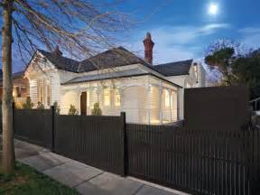 weatherboard home design best 25 weatherboard house ideas on pinterest weatherboard exterior queenslander and grey