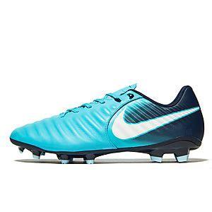 jd sports football shoes nike football boots jd sports