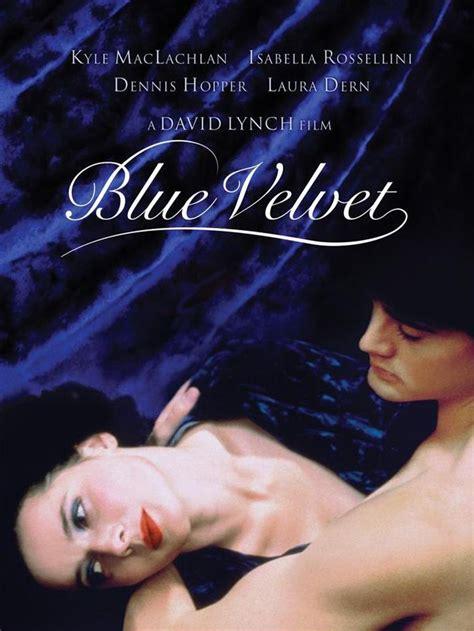 film blue velvet blue velvet cast and crew tvguide com