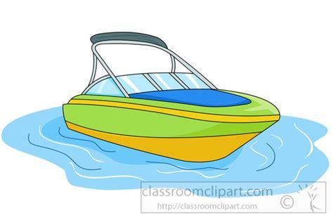 clipart boat on water clip art motor boat www imgkid the image kid has it