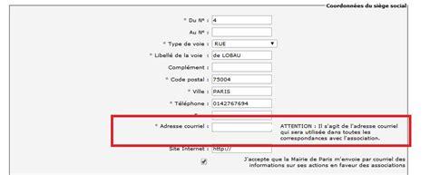 safran adresse si e social simpa simplement category archive acc 232 s 224 votre compte