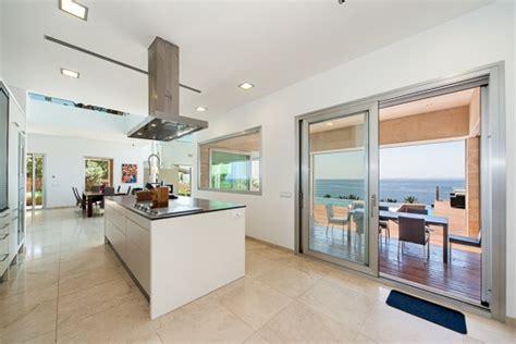 offene k 252 che mit insel m 246 belideen - Offene Küche Designs Mit Inseln