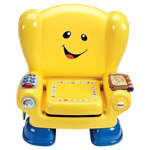 la chaise musicale fisher price king jouet ordinateurs